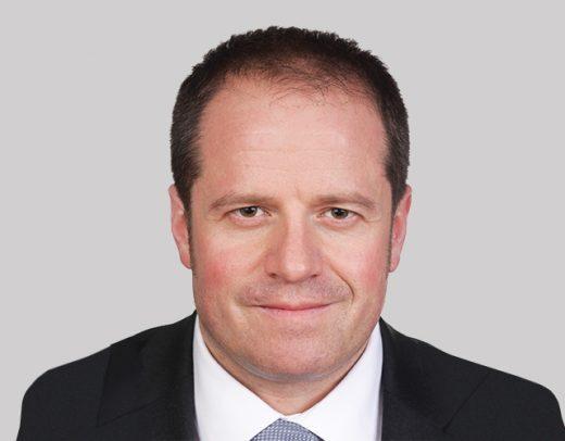 Peter Allaart