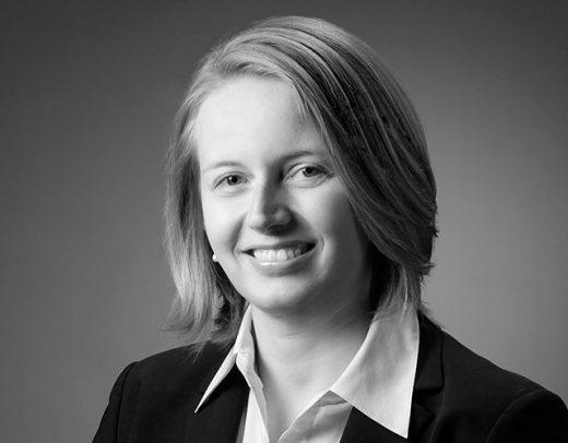 Charlotte Steinhilber