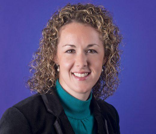 Monica Miller, Sustainable Design Manager, thyssenkrupp Elevator Americas