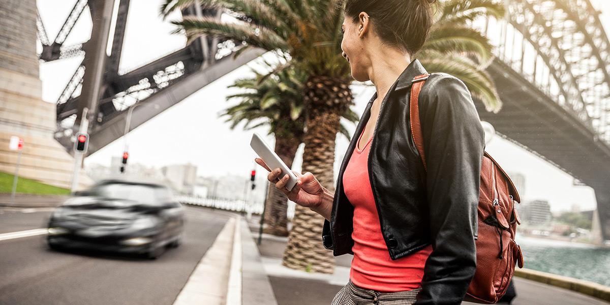 L'avenir des transports en commun est entre vos mains