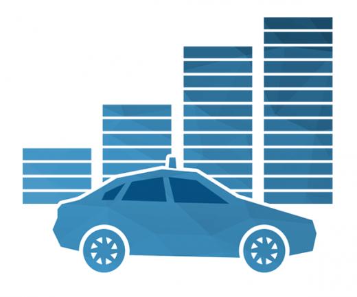 Kosteneffiziente Mobilität - Jeder kann profitieren