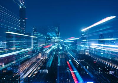 Getting ahead with digitalization