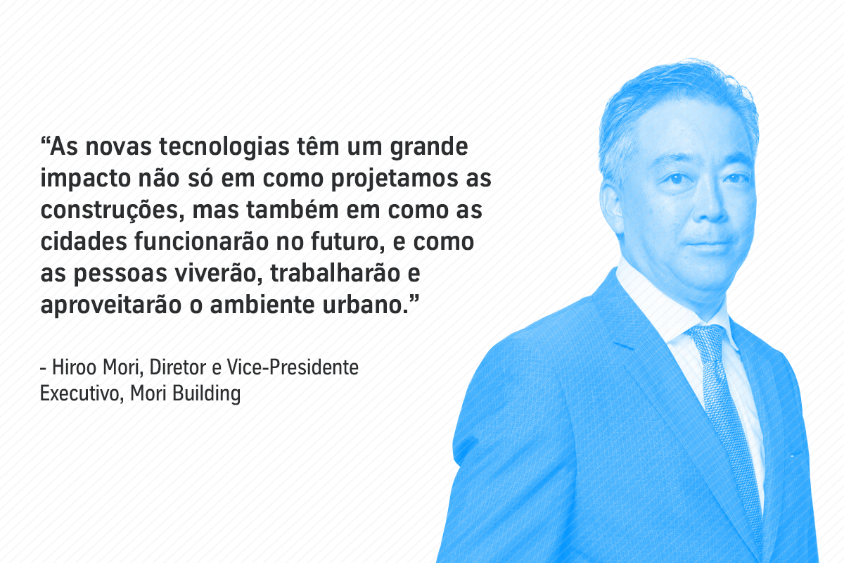 Mori Quote Portuguese