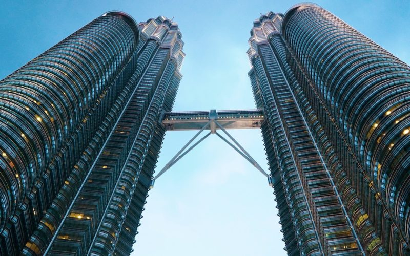 Petronas_Towers1