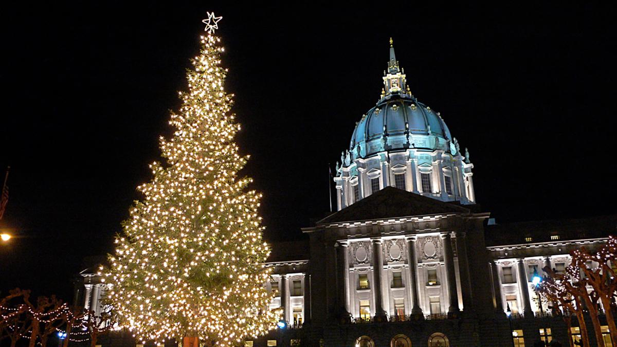 фото рождественской немецкой елки который хранится