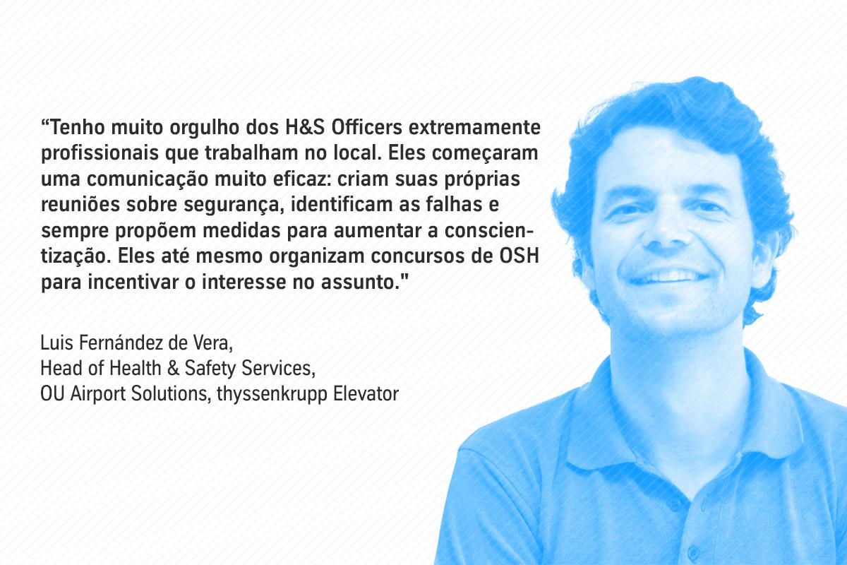 Luis Quotation Portuguese