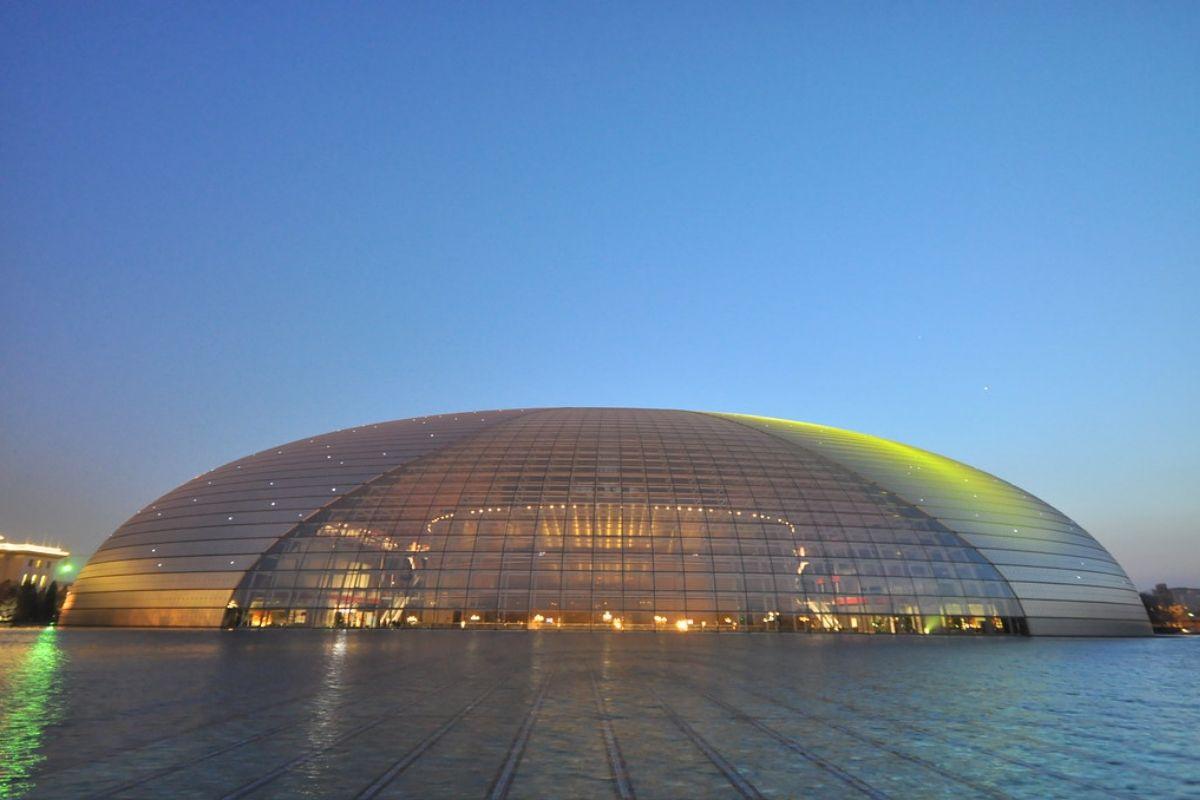 NacionalPerformingArts_Beijing