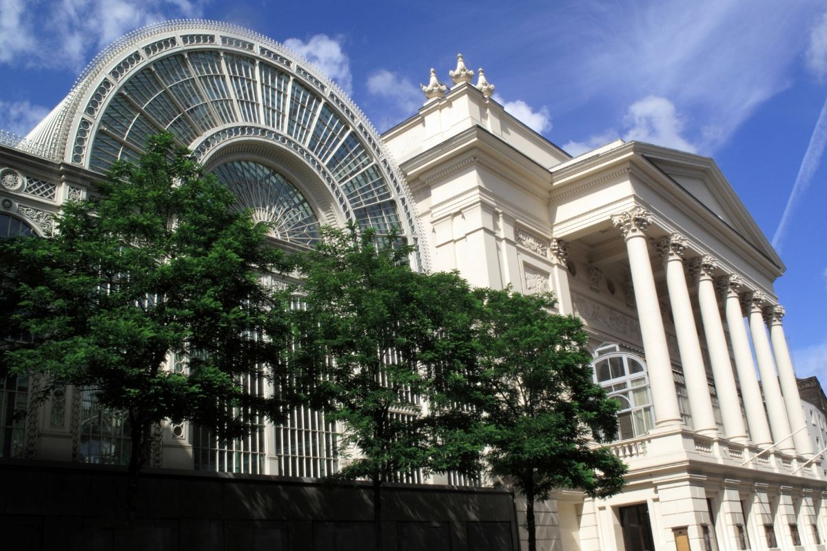 Royal_Opera_House_London