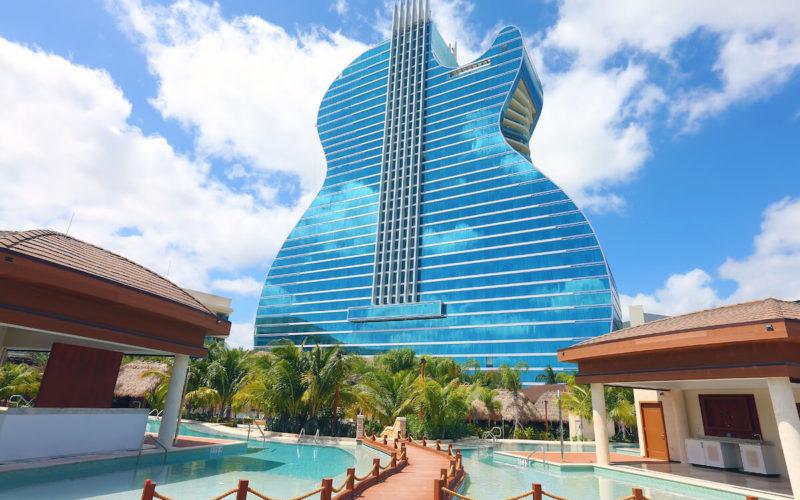Guitar Building 2
