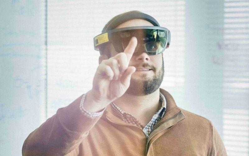 TKE VR Onboarding 3