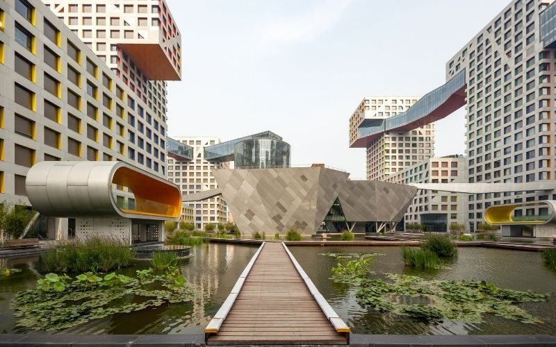 linked_hybrid_building_cities_of_the_future_gallery