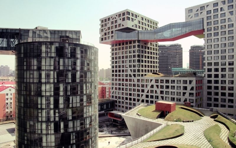 linked_hybrid_building_cities_of_the_future_1